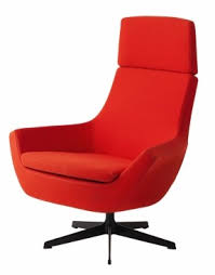 Swivel Armchairs For Living Room Design Ideas Chair Design Ideas Magnificent Swivel Chairs Ikea Gallery Swivel