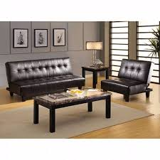 Leather Sofa Brown Best 25 Contemporary Leather Sofa Ideas On Pinterest Dark Brown