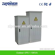 outdoor ups outdoor ups suppliers and manufacturers at alibaba