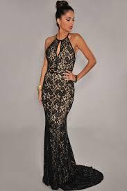 rochiță queen rochii rochii de seara ieftine pinterest