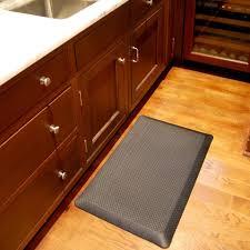 Restaurant Mats Restaurant Kitchen Floor Mats Of Kitchen Floor Mats Important To