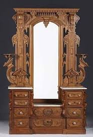 Victorian Furniture Bedroom by 179 Best Victorian Furniture Images On Pinterest Victorian