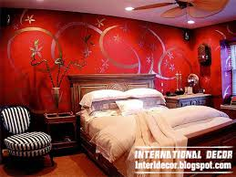 sensual paintings for the bedroom home exterior designs red interior bedroom designs red bedrooms