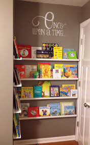 narrow cube bookcase best 25 baby bookshelf ideas on pinterest nursery bookshelf
