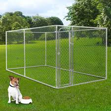 6ft dog kennel cage 6ft dog kennel cage suppliers and