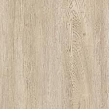 Vinyl Click Plank Flooring Vinyl Click Flooring Ebay