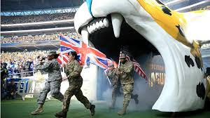 2017 nfl schedule release nfl schedule 2017 dates kickoff times for international series