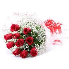 send flowers online send flowers online jaipur order flowers online buy flowers online