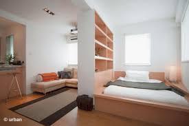 Bedroom Divider Ideas Built In Room Divider Ideas Built In Room Divider For Inspiration