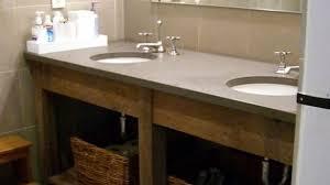 Bathroom Vanities Seattle Custom Bath Vanity Seattle Leandrocortese Info