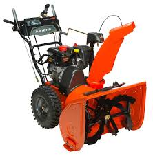 lowe u0027s outdoors grills mowers sheds patio and more