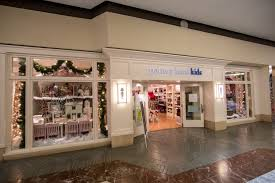 Pottery Barn Outlet Online Pottery Barn Kids Events At A Store Near You