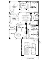 large single house plans single house plan modern marvelous single 4 bedroom house