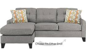 sectional pull out sofa sofa beds sleeper sofas chairs u0026 pull out couches