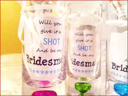 ideas for asking bridesmaids to be in your wedding beautiful clever ways to ask bridesmaids photos of wedding style