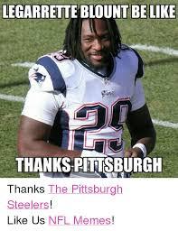Funny Steelers Memes - download pittsburgh steelers memes super grove