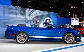 2010 ford mustang recalls 2010 ford mustang gt recalls car autos gallery