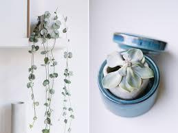 Wohnzimmer Ideen Kupfer Wohnzimmer Ideen Kupfer Blau Moderne Inspiration