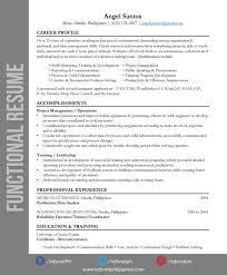 Self Motivated Resume 103 Best Resumes U0026 Cv Images On Pinterest Philippines Resume Cv