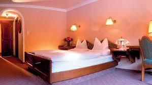 design hotel st anton hotel arlberg st anton ski