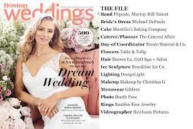 flipside wedding band boston magazine flipside band murray hill talent weddings