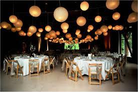 wedding centerpieces lanterns wedding centerpieces with lanterns criolla brithday wedding