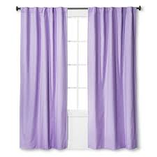 Purple Curtains Lavender Curtains Best 25 Purple Apartment Curtains Ideas On