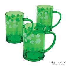 s day mugs s day plastic mugs