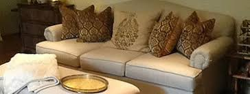 Upholstery Classes Houston Furniture Upholstery Houston Reupholstery Houston