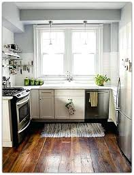kitchen remodel ideas for small kitchens galley decoration remodeling small kitchens kitchen remodel images sweet