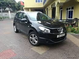 nissan dualis 2008 price used nissan qashqai 2 2012 qashqai 2 for sale st paul nissan