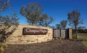 champion heights in boerne u2013 80 u0027s boerne tx gehan homes