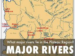 Arizona rivers images 3 regions of arizona by rebeckah winans jpg