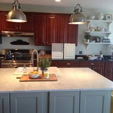 annie sloan chalk paint for kitchen cabinets distressed white kitchen cabinets chalk paint beauty distressed