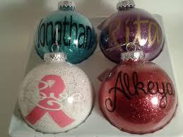 custom ornaments greenwood designz