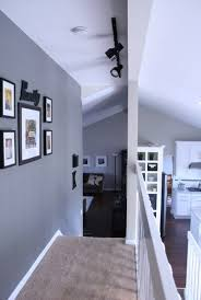31 best paint colors images on pinterest colours color paints