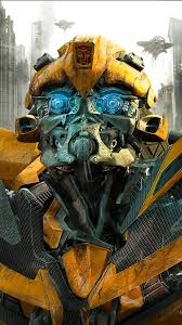 transformers autobot bumblebee htc one wallpaper best htc one