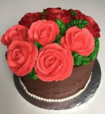 professional cakes best cake delivery in boston professional cakes cupcakes sweet