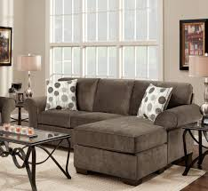 amazon com roundhill furniture fabric sectional sofa with 2