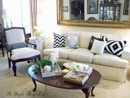 Sofa Bolster Pillows Biblesaitamanet - Sofa bolster cushions