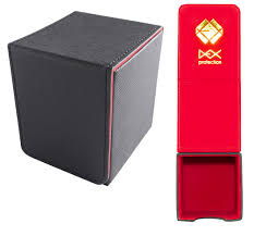 deck box dex protection small black 632687613282 10 00