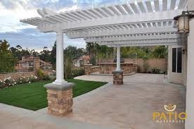 Elitewood Aluminum Patio Covers Amazing Elitewood Patio Covers 55 For Bamboo Patio Cover With