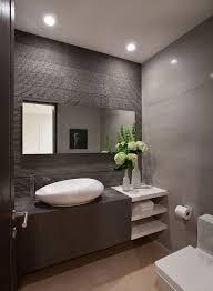 Best  Modern Powder Rooms Ideas On Pinterest Powder Room - Best bathrooms designs