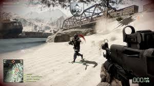 Battlefield Bad Company 2 Battlefield Bad Company 2 Dlc Details Zum Map Pack 3 Enthüllt
