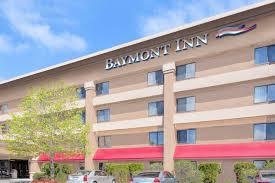 baymont inn u0026 suites flint flint hotels mi 48504