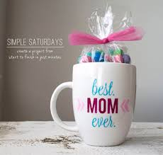 mothers day mugs 139 best s day s day images on