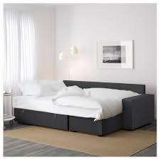 Corner Sofa Chaise Furniture Friheten Corner Sofa Bed Package Dimensions Friheten