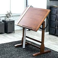 Antique Drafting Table Craigslist Antique Drafting Table Antique Drafting Table Cast Iron Ebay
