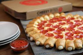 how much is a medium pizza at round table cheesy bites pizza is back at pizza hut brand eating