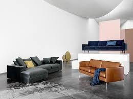 scandinavian u0026 danish furniture nordic style boconcept